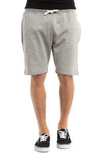 SK8DLX Relax Shorts (grey heather)
