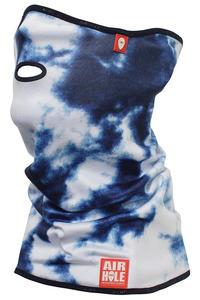Airhole Polar Ergo Neckwarmer (indigo)