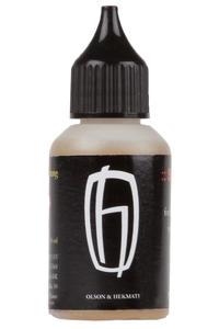 Olson&Hekmati Steeze Grease Öl