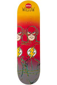 "Almost Willow Flash Fade 8.38"" Deck"