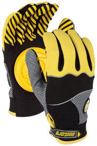 Sector 9 Apex Slide Handschuhe (yellow)