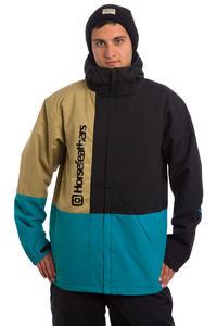 Horsefeathers Taylor Snowboard Jacke (khaki)