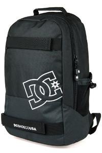 DC Grind Rucksack 23L (black)