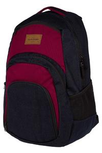 Dakine Campus Backpack 33L (denim)