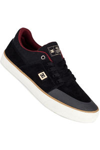 DC Wes Kremer S SE Shoe (black cream)