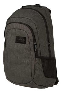 Dakine Factor Backpack 20L (carbon)