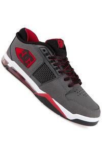 DC Ryan Villopoto Schuh (grey black red)