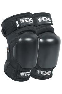 TSG Longboard D3O Kneepad (black)