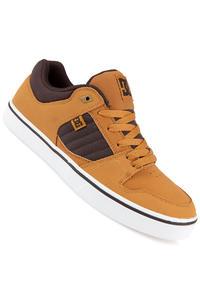 DC Course 2 Shoe (wheat dark chocolate)