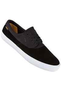 Lakai Camby Suede Schuh (black)