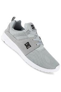 DC Heathrow Shoe (light grey)