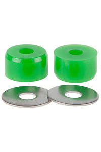 Riptide 75A APS Magnum Bushings (green) 2 Pack