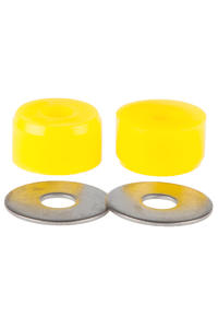 Riptide 90A APS Magnum Bushings (yellow) 2 Pack