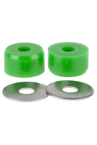 Riptide 97.5A APS Magnum Bushings (green) 2 Pack