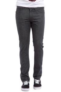Element Boom Jeans (grey blue)