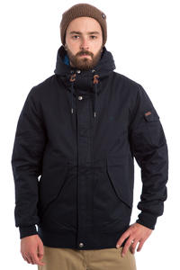 Element Edkin Jacket (total eclipse)