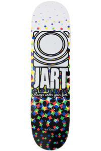 Jart Skateboards Mini Size 7.25