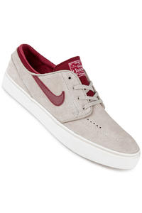Nike SB Zoom Stefan Janoski Special Edition Schuh (string team red)