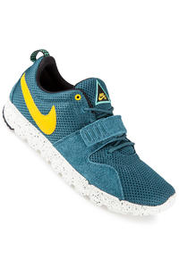 Nike SB Trainerendor Schuh (night factor varsity)