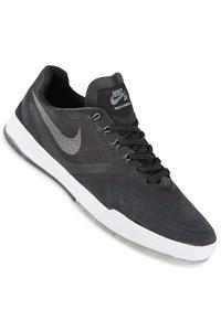 Nike SB Paul Rodriguez 9 Elite Schuh (black cool grey)