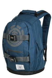 Element Mohave Rucksack 30L (midnight blue)