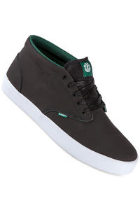Element Preston Shoe (black green)