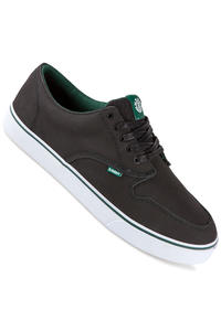 Element Topaz C3 Schuh (black green)
