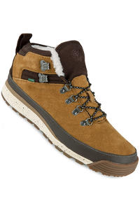 Element Donnelly B Schuh (curry walnut)