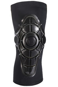 G-Form Pro-X Kneepad (black charcoal)