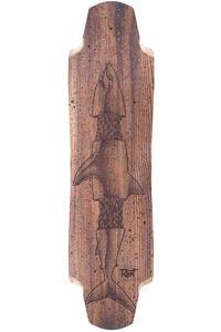 """Root Longboards Shark 36.2"""" (92cm) Longboard Deck"""
