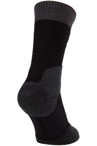 Nike SB Elite Skate 2.0 Socks US 6-13 (black anthracite)