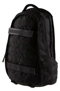 Nike SB RPM Backpack 26L (black)