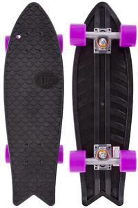 "Bureo Minnow 25"" (63,5cm) Cruiser (violet)"