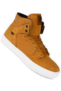 Supra Vaider Shoe (cathay spice white)