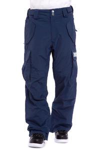 ThirtyTwo Blahazy Snowboard Hose (indigo)
