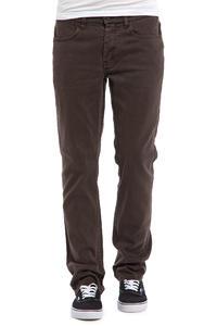 KR3W K Slim Jeans (dirt bomb)