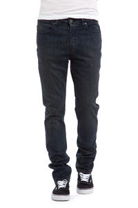 KR3W K Standard Jeans (old ingigo)