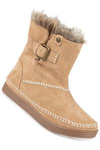 Roxy Ashley Schuh women (tan)