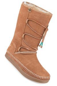 Roxy Mandi Schuh women (brown)