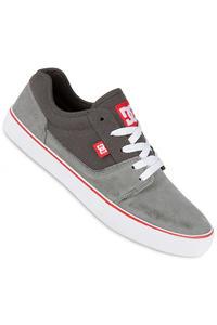 DC Tonik Schuh (grey grey red)