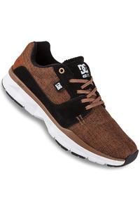 DC Player SE Shoe (black brown black)