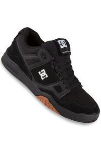 DC Stag 2 Schuh (black gum)