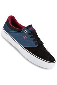 DC Mikey Taylor Vulc Shoe (navy black)