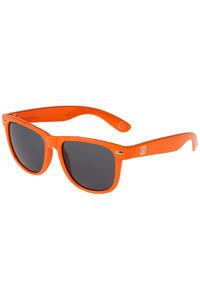 SK8DLX Classic Sonnenbrille (sunrise)