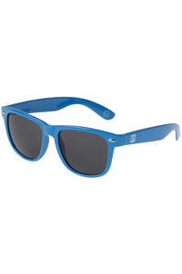SK8DLX Classic Sonnenbrille (pacific)