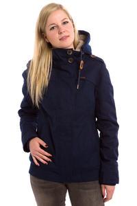 Ragwear Ewok B Jacket women (navy)