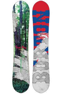 Burton Trick Pony 162cm Wide Snowboard 2015/16