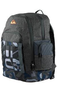 Quiksilver 1969 Special Backpack 33L (random dark shadow)