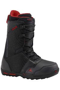 Burton Rampant Boot 2015/16 (black brick)
