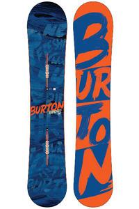 Burton Ripcord 158cm Wide Snowboard 2015/16